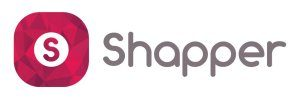 shapper-logo