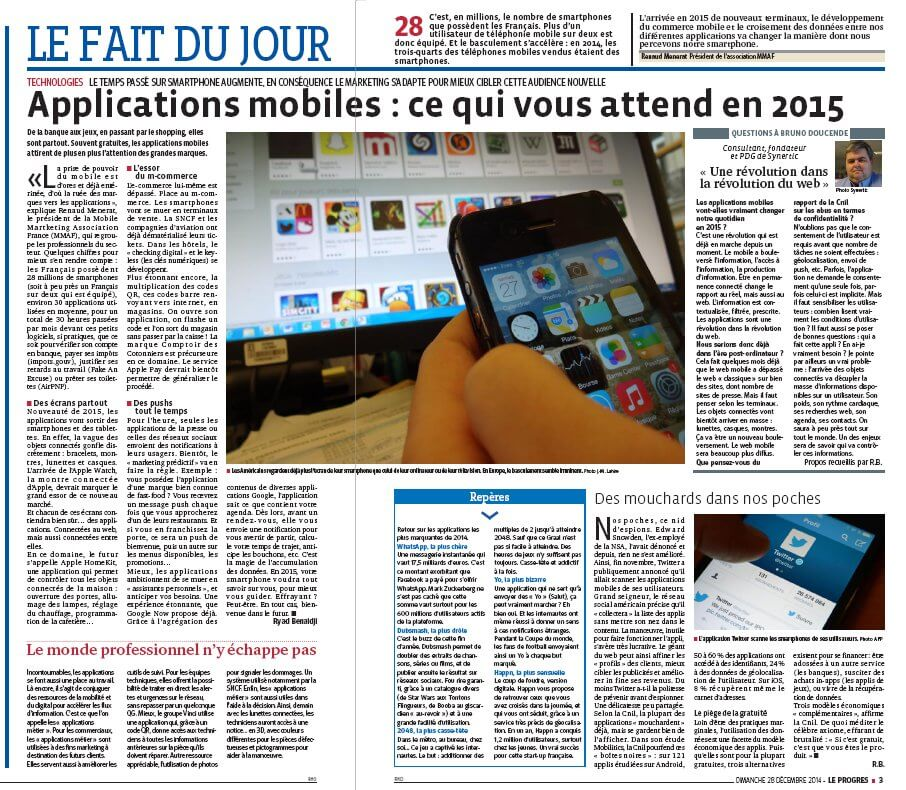 article-app-mobile-2015-le-progres